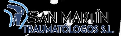 SAN MARTIN TRAUMATOLOGOS