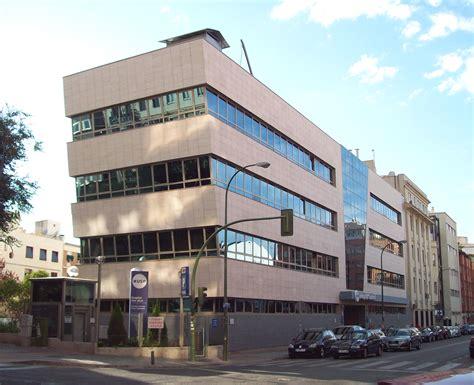 Hospital Quiron San José